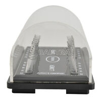 Dental Organizer Holder Case Box for Placing Orthodontic Round Archwire 24 Holes