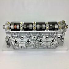 AMC 908195 AMC Zylinderkopf mit Ventilen und Nockenwelle 1,9 D TD TD TDI NEU (2)
