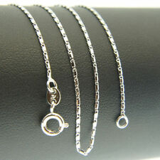 Handmade White Gold Filled Fine Jewellery