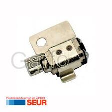Repuesto Motor Vibrador para Iphone 5C
