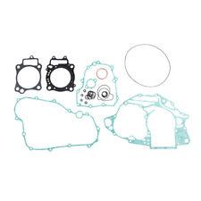 Tusk Complete Gasket Kit Set Top And Bottom End HONDA CRF250R CRF 250R 2010-17