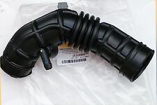 OEM  GM   Chevrolet Chevy SPARK  M300 2010-2012  Air cleaner Outlet Duct hose