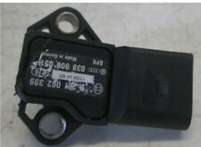 VW Golf V Sensor Ladedruck Bosch 0281002399