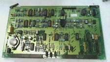 Agilent HP 08753-60082 Phase Lock Board Assembly for 8753B