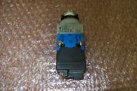 Idec HW-C10 Used Light-Up Push Button Switch Box