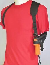 Shoulder Holster for Walther PPS & PPS M2 Pistol