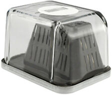 Hastings FF833 Fuel Filter #10-7A