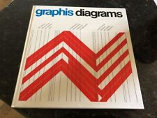 Graphis Diagrams: The Graphic Visualization of Abstract Data/Eng,Germ, Fr 1986