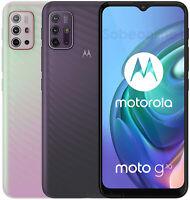 """Motorola Moto G10 128GB 6GB RAM XT2127-2 (FACTORY UNLOCKED) 5000 mAh 6.5"""" 48MP"""