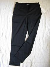Gerry Weber Antigua Hose Stretch Gr.38 L32 high waist regular fit tapered leg
