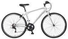 Steel Frame Unisex Adult Bicycles Drop Bar