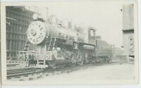 NICE UNUSED LOT OF 12 VINTAGE 1940/'s B/&O RAILROAD TRAIN CHECKS TICKET