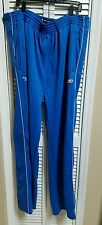 Orlando Magic hardwood classics Tearaway Breakaway Pants NBA 4XL tall reebok