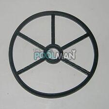 Replacement Gasket for Hayward Filter Vari-Flo 5 Spoke Seat Gasket SPX0710XD