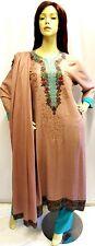 Shalwar kameez eid pakistani designer indian salwar sari abaya hijab suit uk 14