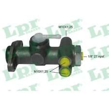 Hauptbremszylinder Bremszylinder Tandemzylinder LPR (6600)