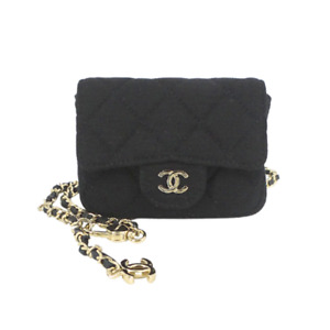CHANEL | Classic Belt Bag