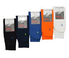 Falke Run B Ware 5 x Socken SONDERPREIS Gr. 44 bis 45 Socke Strümpfe günstig M62