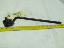 Hyster 1464883 Lever Weldment 324963