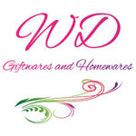 WD_Gifts_Homewares