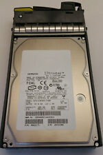Hitachi NetApp 300GB 15000rpm Fibre Channel 15K 3.5 FC Server Hard Drive 0B22171