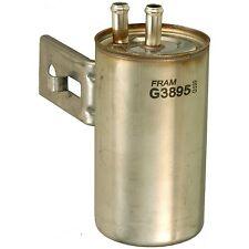 Fram G3895 Fuel Filter