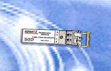 OPNEXT TRF5926ANLB2U1  2.488G-1310NM-15KM-SM-ESFP