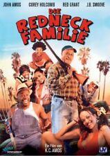Die Redneck Familie DVD Gebraucht Gut
