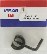 AML1148 SAME AS PARMA 516 GEAR PULLER NEW FOR FLY SCALEXTRIC CARRERA SLOT CARS