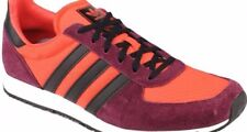 ADIDAS ADISTAR RACER ORIGINALS  US Sizes : 10; 10.5;