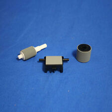 Canon Laser Class 810  830 ADF FEED ROLLER KIT FC6-7766 FC8-0026 FL2-3987