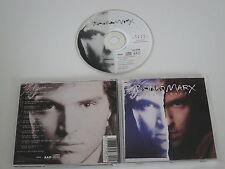 RICHARD MARX/RUSH STREET(CAPITOL CDP 7 95874 2) CD ALBUM