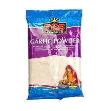Garlic Powder -100g x 2Pkts (Free UK Post)