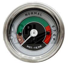 Fernthermometer mechanisch für luftgekühlte Motoren_Temperaturanzeige_Fendt_