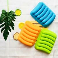 Silicone Sausage Making Mold Hot Dog Maker Mould DIY Kitchen