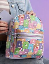Care Bears Classic Mini Backpack