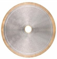 Connex COX938150 Diamond Cutting Disc for Tiles 0 V Silver 150 Mm