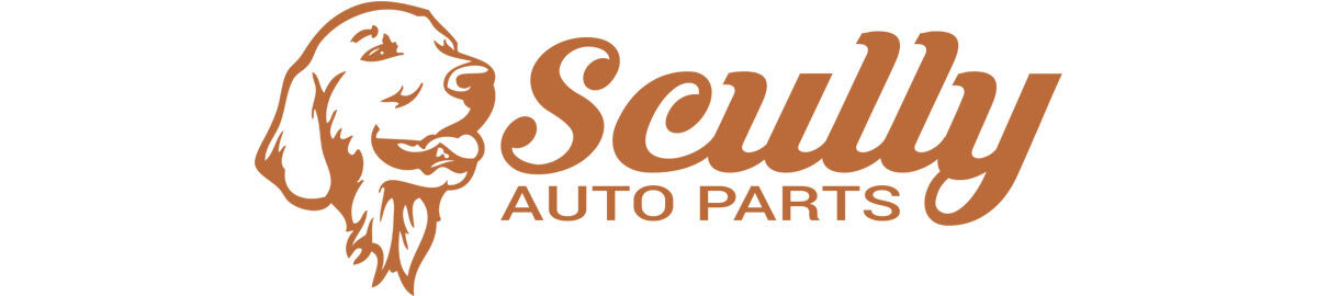 ScullyAutoParts