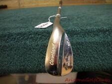 Cleveland Golf Tour Action Reg. 588 60* Wedge R006