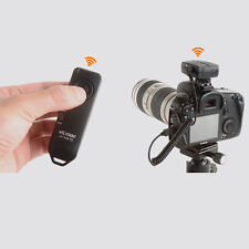 Wireless Shutter Release Remote Control for Nikon D800 D700 D300s D300 D4s D3 D1