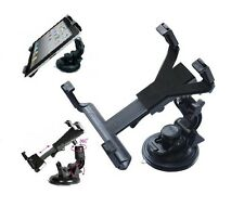 Universal Adjustable Tablet Car Windscreen Holder Mount ipad  & Mini All Tablets