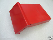Snap On MT2500 MTG2500 Scanner Software Primary & T/S Cartridge Case - CASE ONLY
