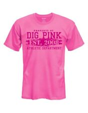 Property of Dig Pink® 2.0 T-Shirt