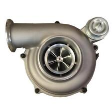 KC KC66 Journal Bearing Drop In Turbo For 99.5-03 Ford 7.3L Powerstroke Diesel