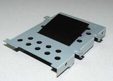 Festplatten Rahmen-HDD Caddy für ASUS K70AD K70A PRO79AD PRO79I X70A X70AB X70AD