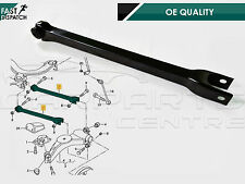 FOR AUDI TT ROADSTER REAR UPPER LOWER SUSPENSION TRACK CONTROL ROD WISHBONE ARM