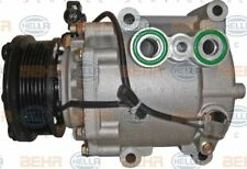 8FK 351 113-901 HELLA Compressor  air conditioning