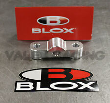 Blox Billet 2 Piece Shifter Bushings For Honda Acura Civic Integra