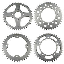 Outlaw Racing ORR130439 Rear Sprocket Steel 39T Honda VT750C/CD/DC/RS CBR900RR