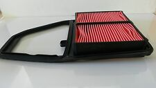 Honda Civic MK VII MK7 Civic MAX  1.4 1396cc  Air Filter 2001-2006